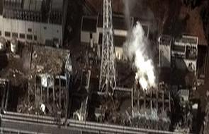Japończycy nie chcą już reaktorów atomowych