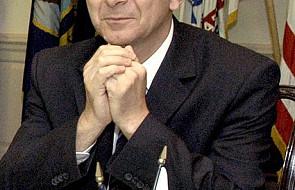 Prezes NBP M. Belka nie obawia się o inflację