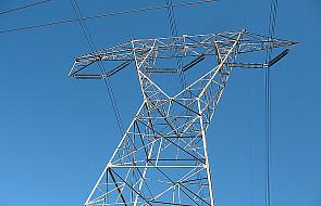 Rosja odcięła dostawy prądu dla Białorusi