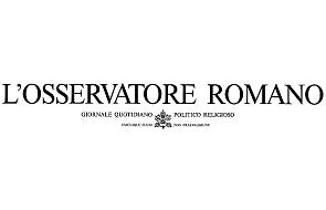 """150 lat dziennika """"L'Osservatore Romano"""""""