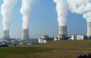 Czy po Fukushimie jesteśmy bezpieczni?