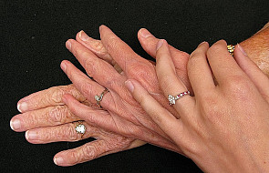 Kobiety w rodzinie - kobieca rodzinność
