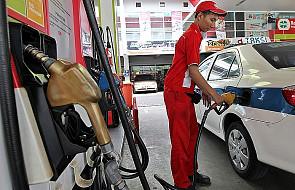 Zwiększą wydobycie ropy, by spadła cena