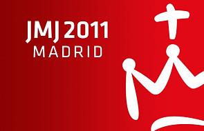 ŚDM w Madrycie przyniosą spory zysk Hiszpanii