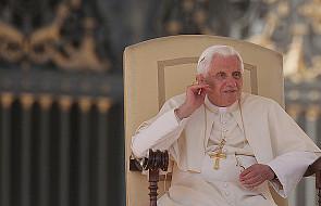 Papież zaprasza społeczność Romów i Sinti