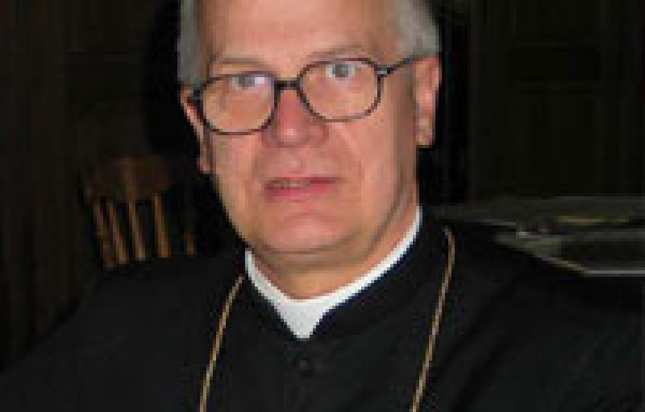 Abp Michalik o świeckich, kobietach i młodych