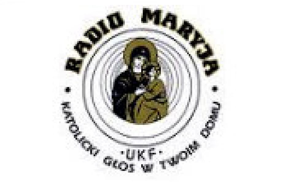 Radio Maryja liderem w największych miastach