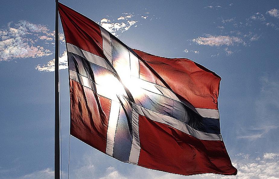 Norwegia oskarża mułłę Krekara o terroryzm