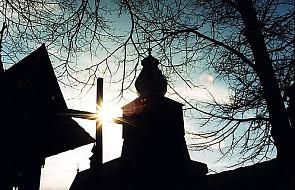 Ewangelizacja Bieszczad to świadectwo jedności