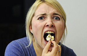 Suplementy diety nie pomogą w odchudzaniu
