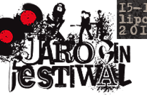 Festiwal w Jarocinie bez The Subways
