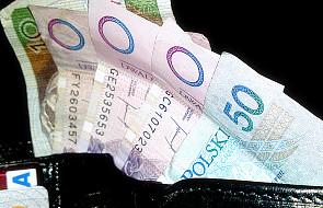 Połowa Polaków nie ma żadnych oszczędności