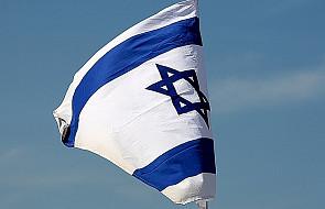Wizyta żydówki uratowanej podczas wojny