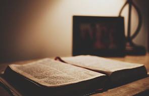 O kontemplacji ewangelicznej