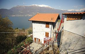 Włochy: wstrząs o sile 4,6 w skali Richtera
