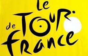 Tour de France - największy wyścig rozpoczęty