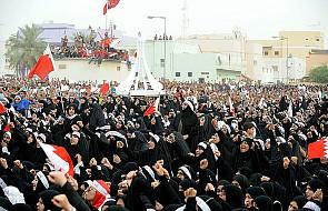 Bahrajn: Szyicka opozycja chce dialogu