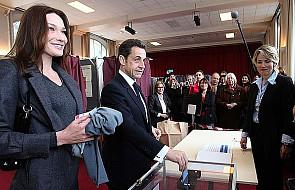 """Carla Bruni-Sarkozy pozwała """"Galę"""""""