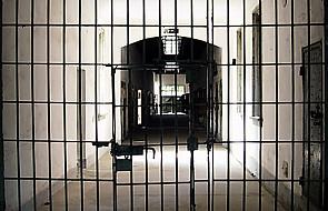 Praca kapelanów więziennych w Meksyku