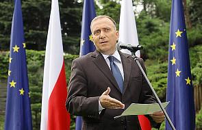 Schetyna: budżet w przyszłej kadencji Sejmu