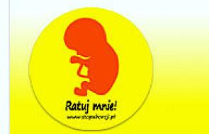 Komisja ws. projektu przeciw aborcji, pilna!