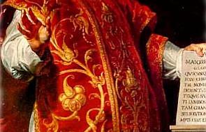 Sekret osobowości św. Ignacego Loyoli