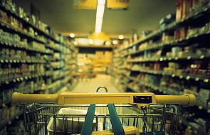 Jak czytać etykiety produktów spożywczych