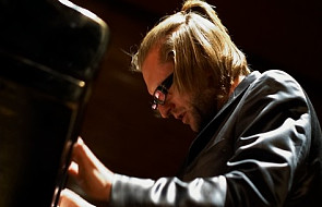 """Tribute to Komeda"" - Letnia Akademia Jazzu"
