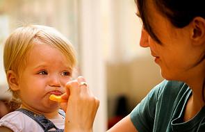 Zaburzenia smaku są źródłem otyłości