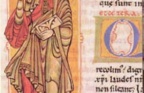 Codex Calixtinus - trwają poszukiwania
