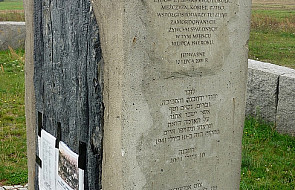 Jutro obchody 70. rocznicy mordu w Jedwabnem