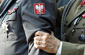 Powstanie Warszawskie - 67. rocznica