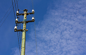"""""""Rzeczpospolita"""": Ceny prądu ostro w górę"""