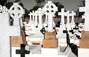 Kremacja jest coraz popularniejsza