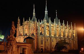 Czechy: Porozumienie z Kościołami ws. restytucji