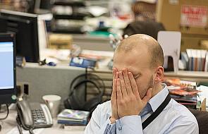 Jak radzić sobie ze stresem w pracy