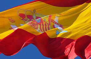 Rząd hiszpański nie finansuje ŚDM w Madrycie