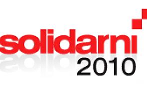 Solidarni 2010: Tusk popełnił przestępstwo