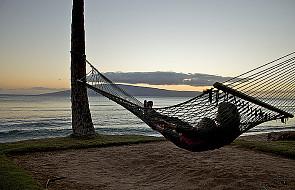 I jak tu wypocząć sensownie podczas urlopu?