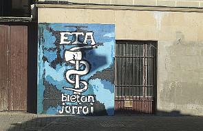 Hiszpania: Kościół nie negocjuje z ETA