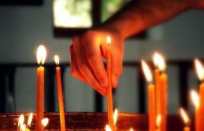 Modlitwa - spotkanie czy dialog