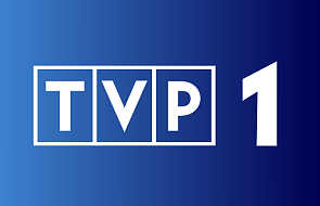 TVP wyemitowała spot PO bezprawnie?