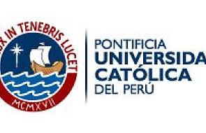 Peru: konflikt na katolickim uniwersytecie