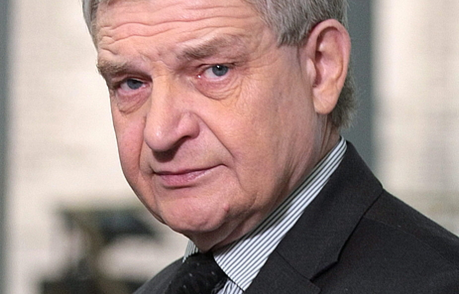 Ekshumacja zwłok Zbigniewa Wassermanna