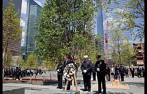 USA: 11 września dniem bez Boga?