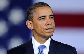 Obama chce łamać sumienia katolickich lekarzy