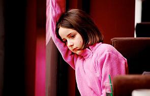 Rozwód, kłótnie, konflikt. A co z dziećmi?