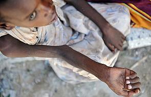 Klęska głodu to konsekwencja złych rządów