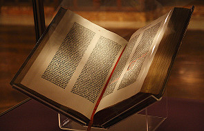Okruchy Ewangelii: Czemu zwątpiłeś?