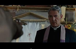 Prapremiera filmu o prześladowaniach Kościoła